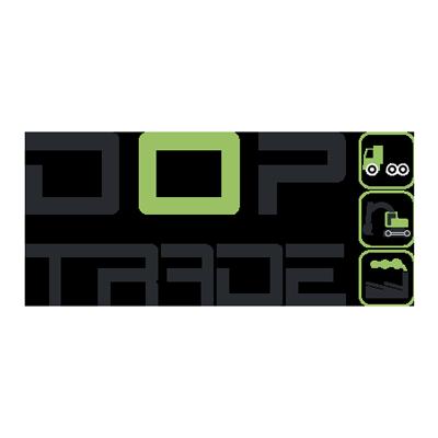 Dop Trade